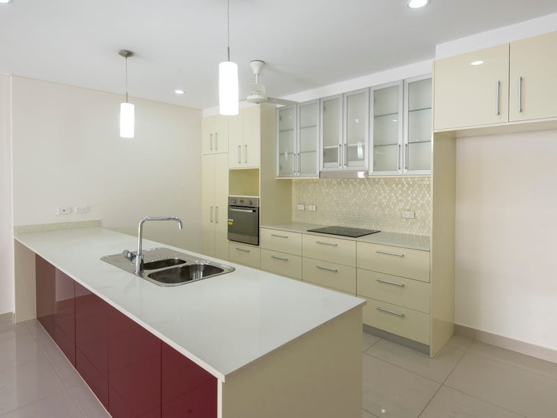 4/12 Musgrave Crescent, Coconut Grove