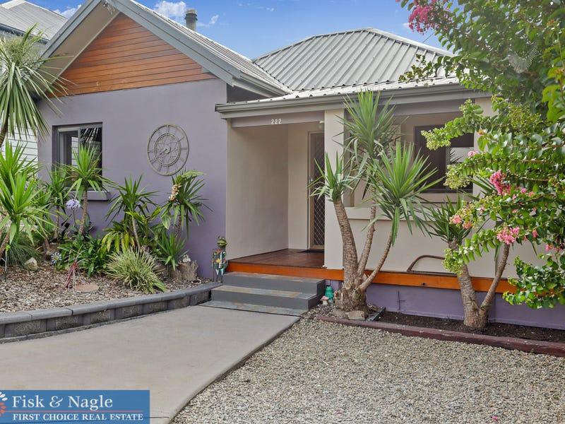 222 Auckland Street, Bega, NSW 2550