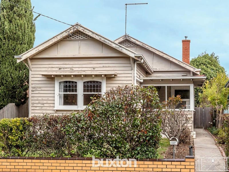 1307 Dana Street, Ballarat Central, Vic 3350