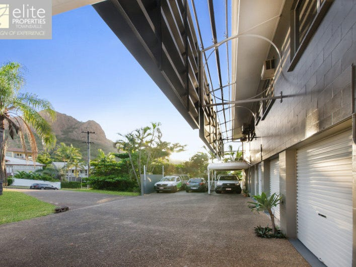 4/33 Murray Street, North Ward, Qld 4810