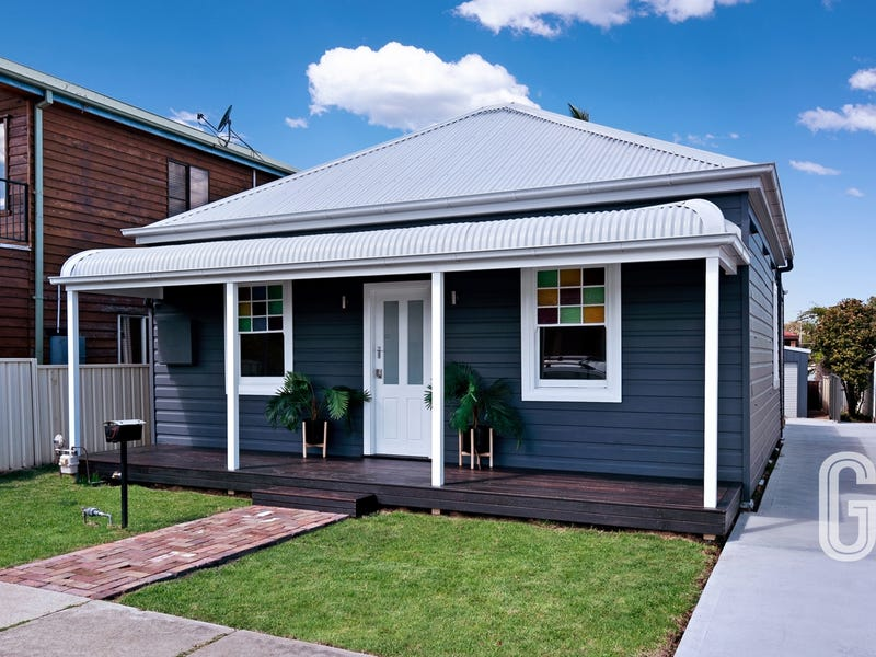 27 Narara Road, Adamstown, NSW 2289