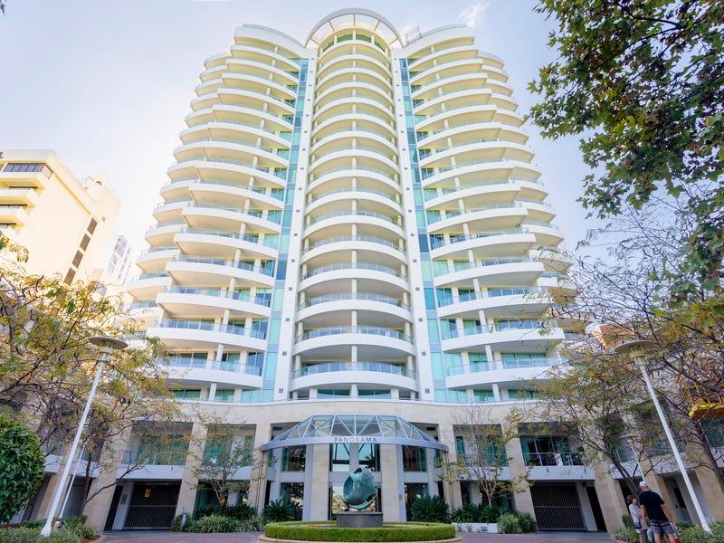 87/42 Terrace Road, East Perth