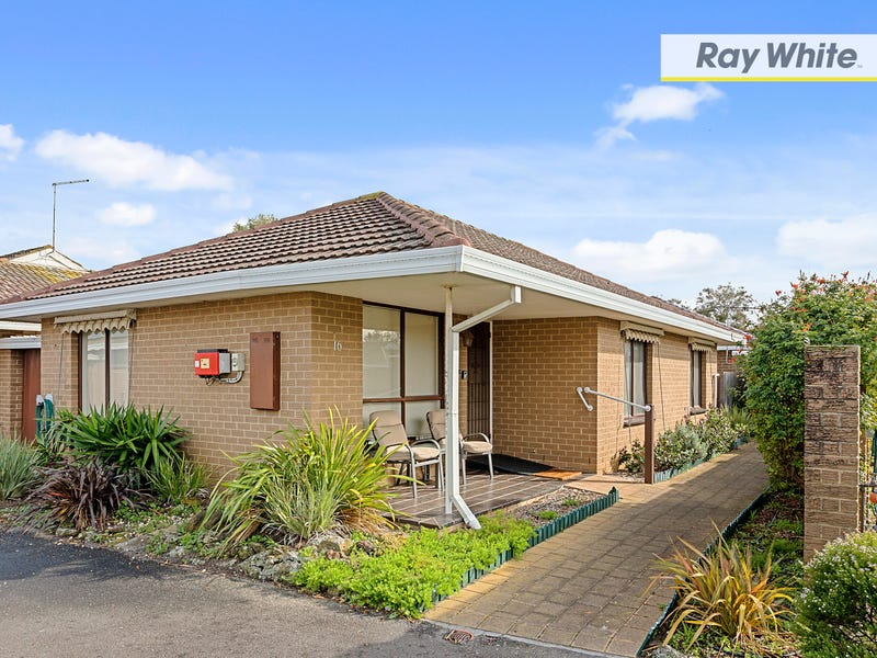16/1559 Point Nepean Road, Capel Sound