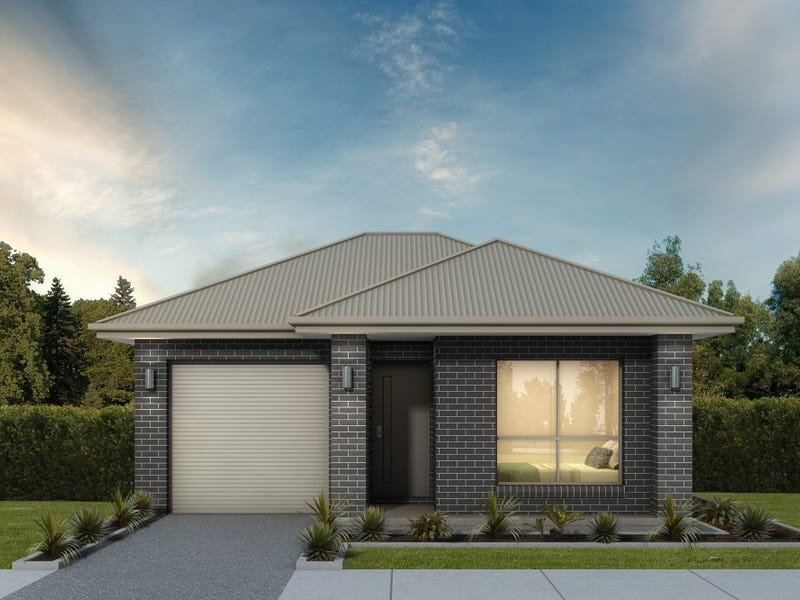 Lot 1 (48) Dwyer Rd, Oaklands Park