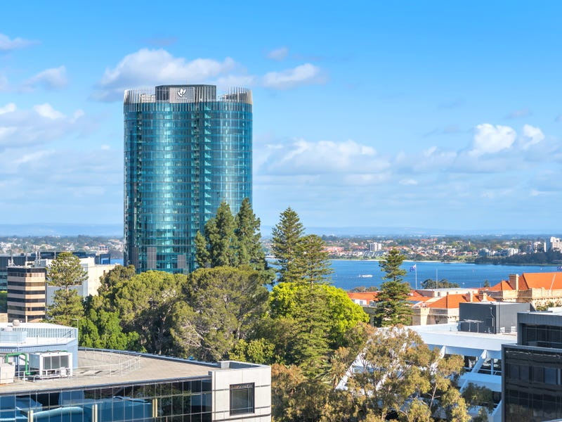 115/659 Murray Street, West Perth