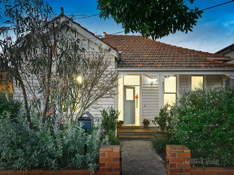 195 Bastings Street, Northcote