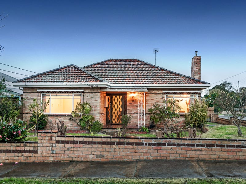 69 Jensen Road, Preston