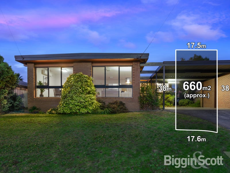 13 Chiltern Court, Doncaster East, Vic 3109