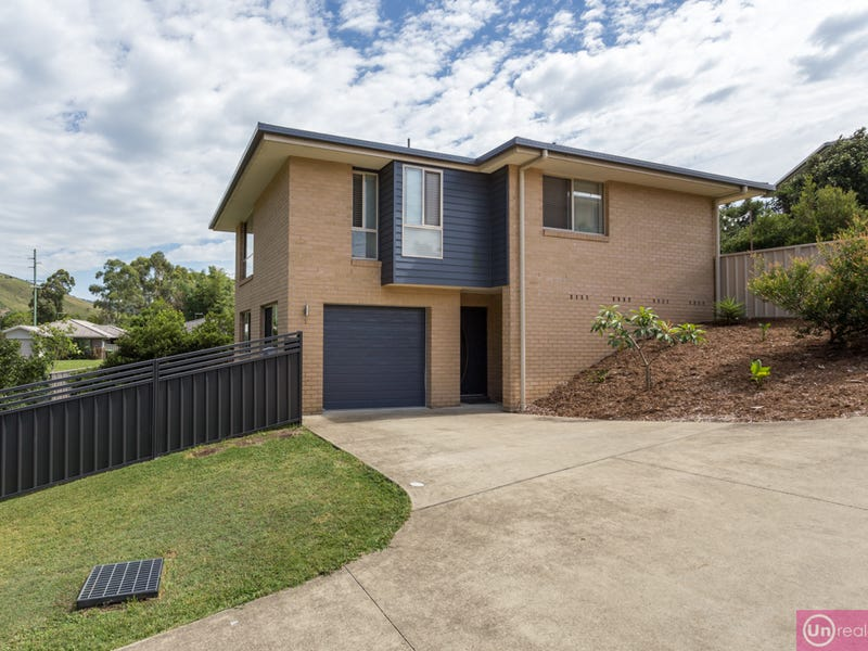 1/10 Bradbury Close, Boambee East