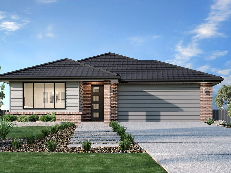 Lot 72 Cromwell Road, Leneva