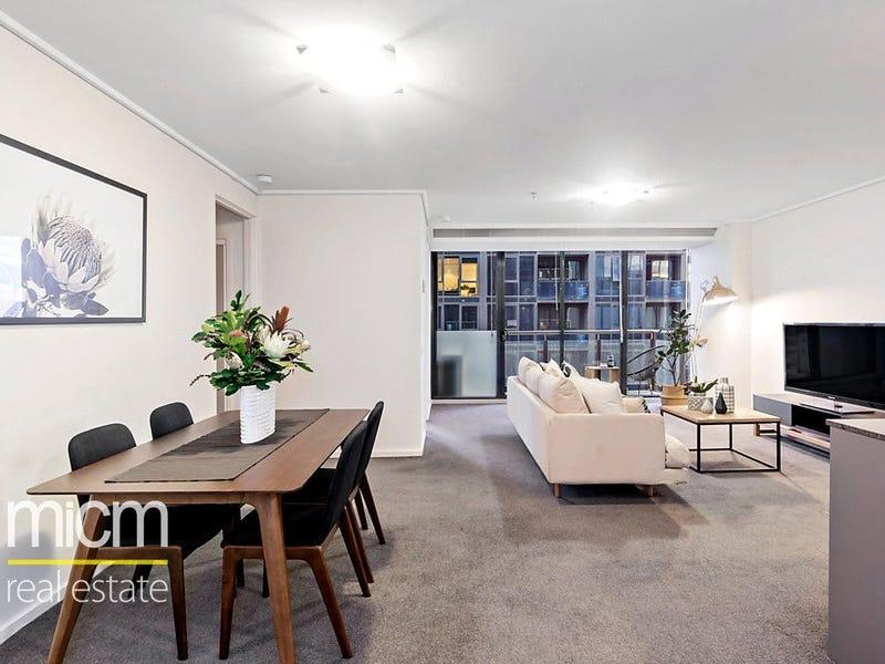 288 183 City Road Southbank Vic 3006 Save Apartment