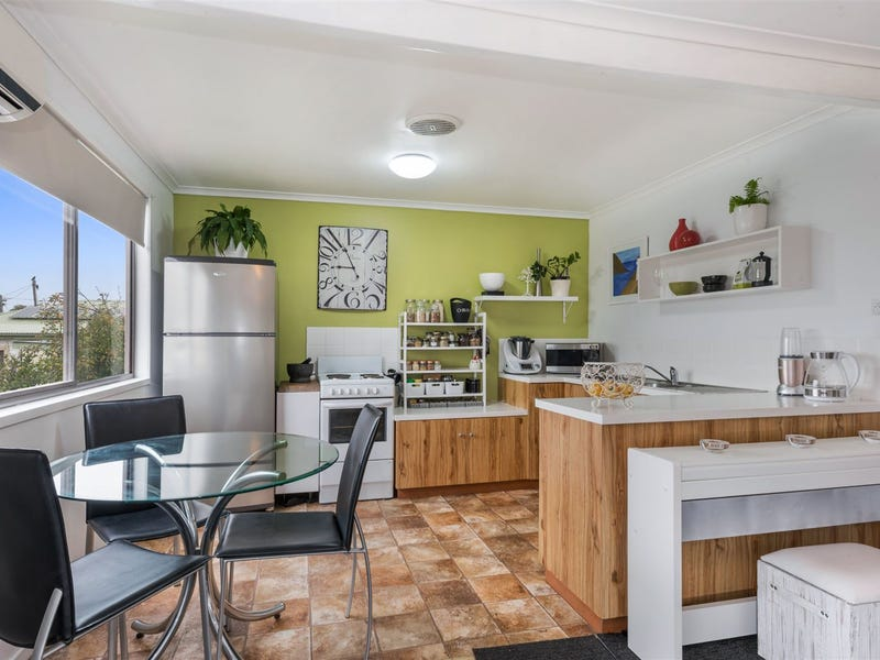 2/104 Anakie Road, Bell Park