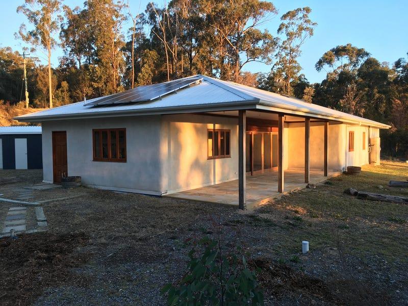1243 Sapphire Coast Drive, Tura Beach, NSW 2548