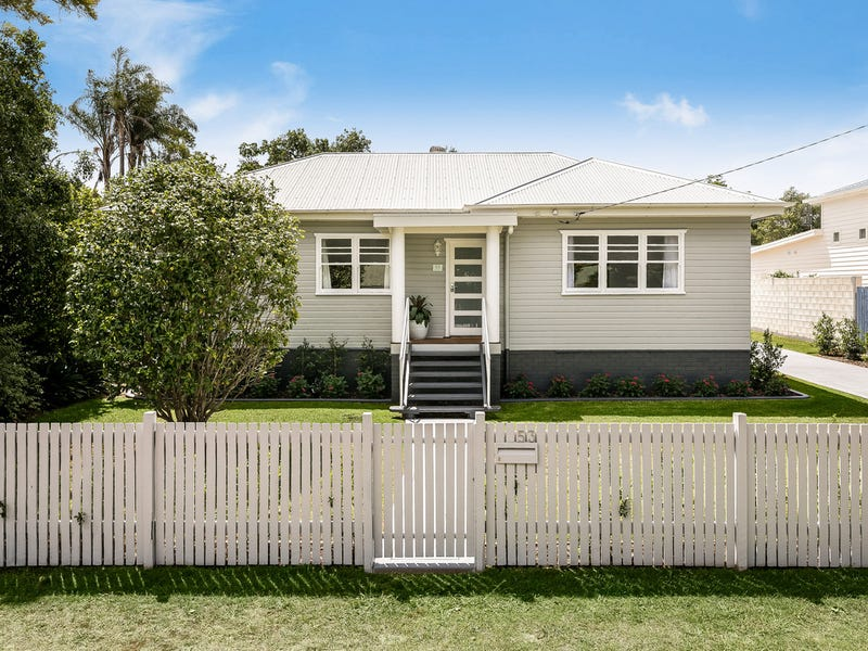 53 Wooldridge Street, Mount Lofty, Qld 4350