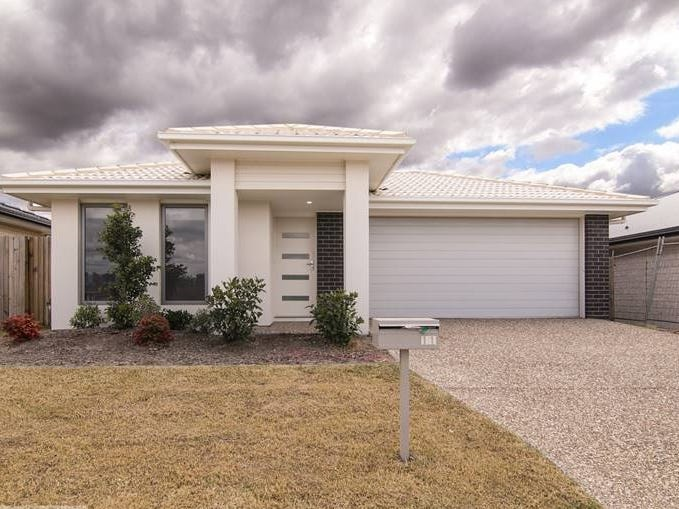 Address available on request, Oxenford