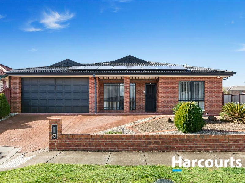 6 Skehan Place, Epping