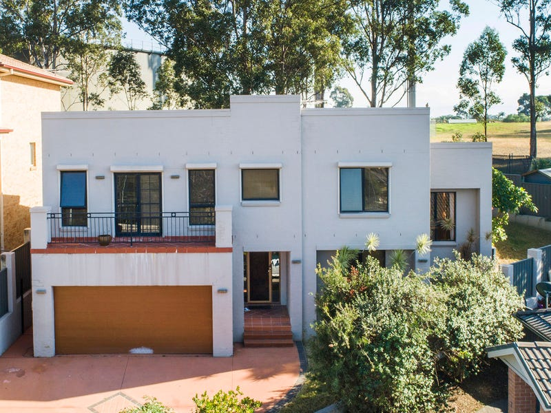 6 Naalong Place, Cranebrook, NSW 2749