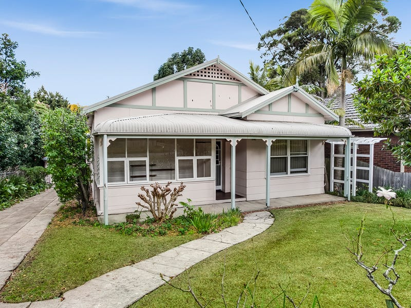 74 Provincial Road, Lindfield