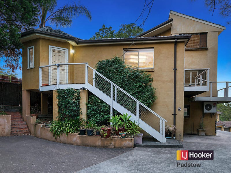 5/5 Needlewood Grove, Padstow Heights