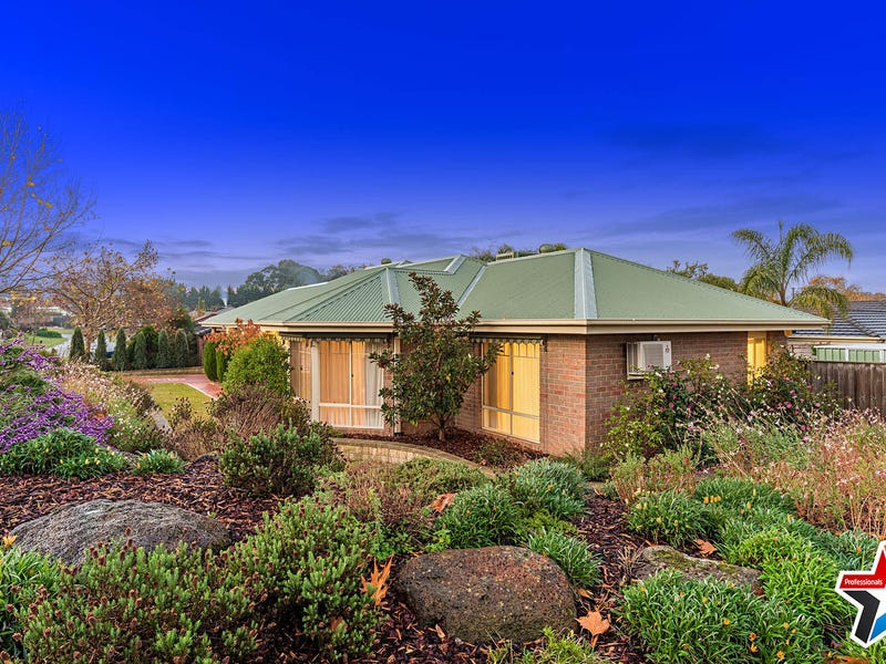 4 Dalray Place, Lilydale