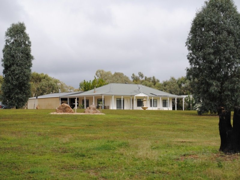 Address available on request, Woolshed, Vic 3747