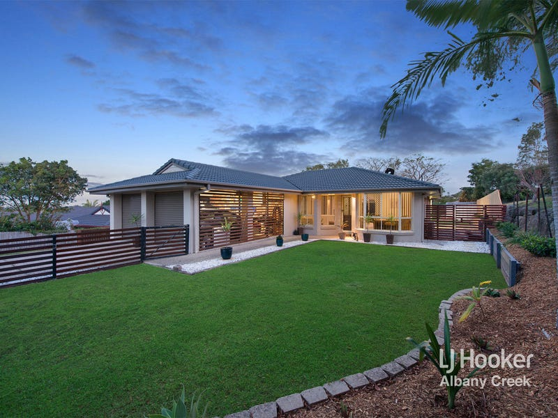 17 Tiffany Court, Eatons Hill