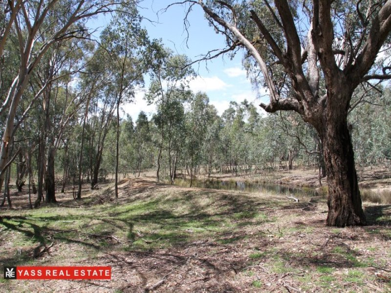 Bookham, NSW 2582 Sold Rural properties Prices & Auction