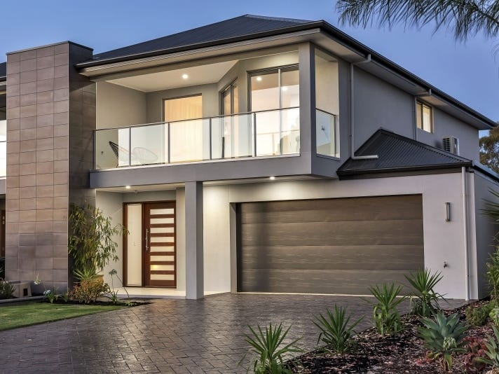 8 Settlers Drive, West Lakes