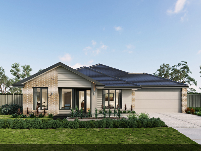 Lot 85 Dwyer Road, Leneva