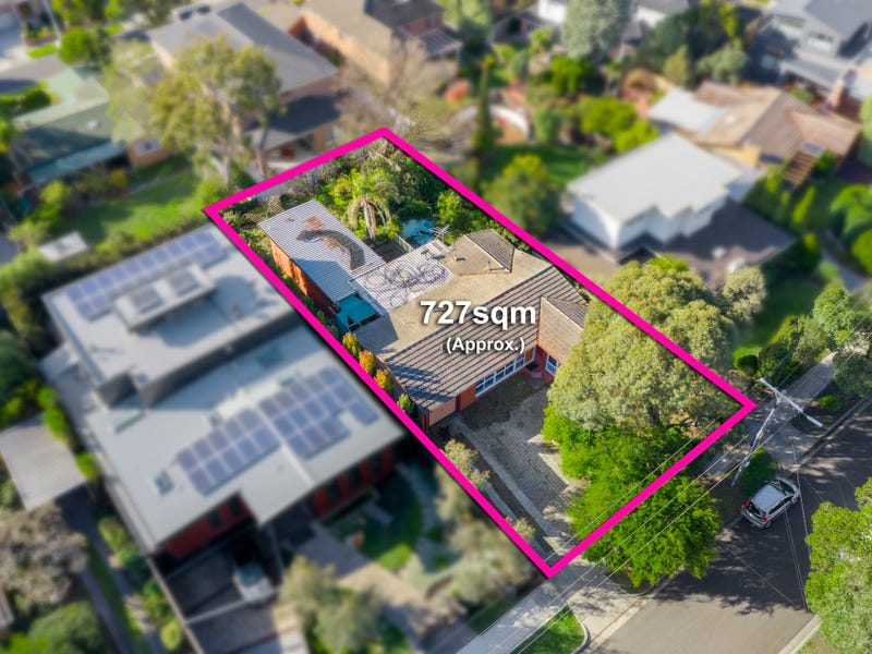 3 Toolang Court, Mount Waverley, Vic 3149