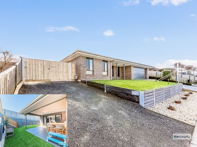 115 McNeilly Road, Drouin