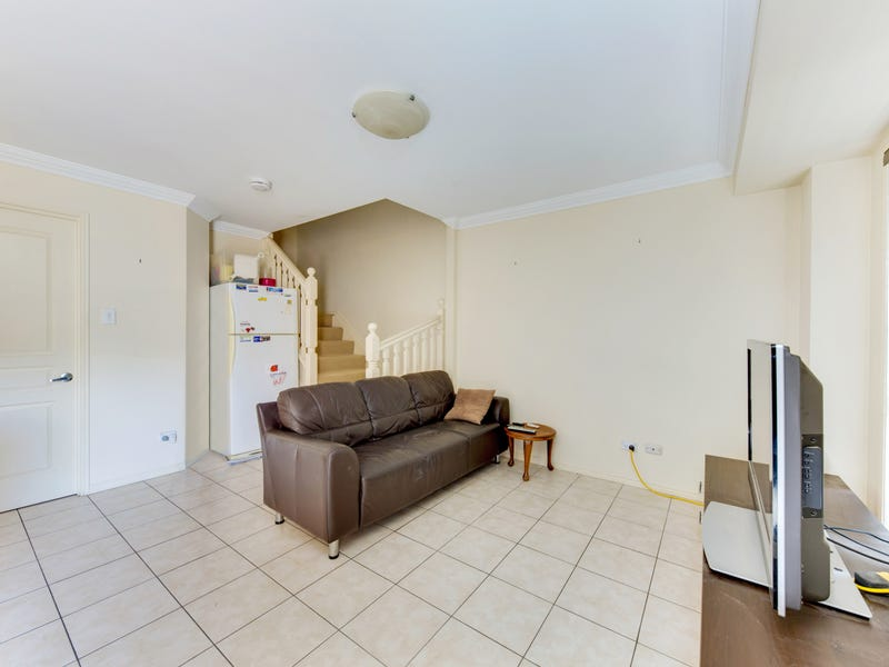 5/22 High Street, Forest Lake