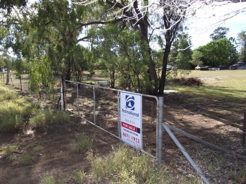 Address available on request, Bungunya, Qld 4494