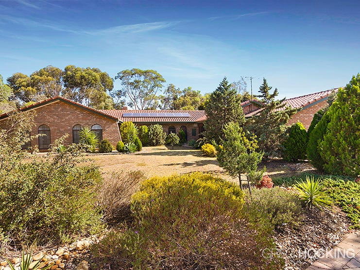 583 Sayers Road, Hoppers Crossing