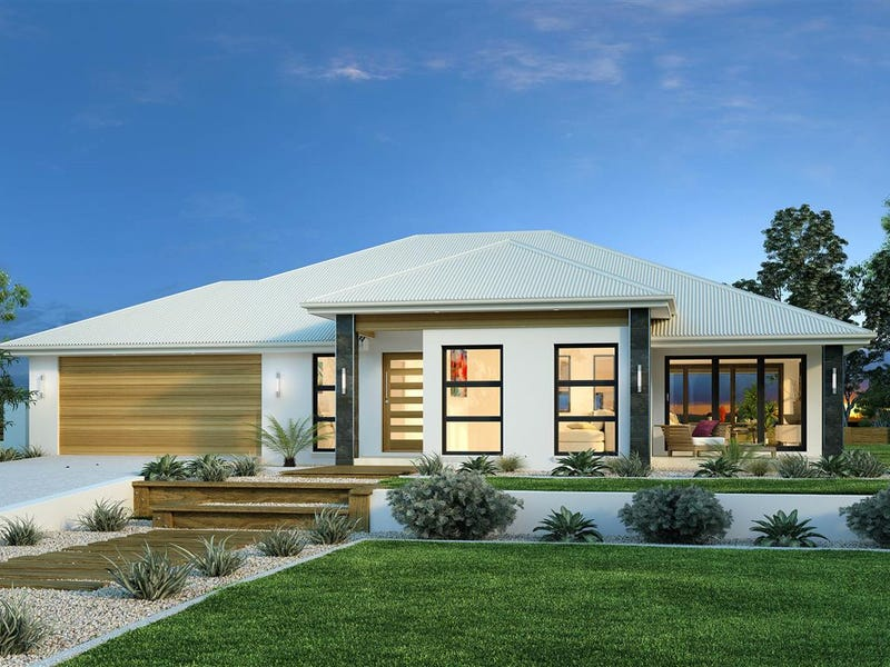 Lot 198 Elysian at Bluewater, Trinity Beach