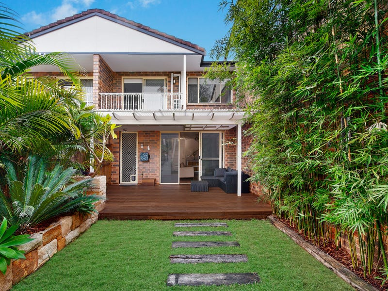 36/2 Forest Road, Warriewood, NSW 2102