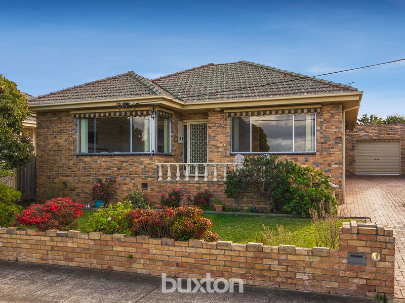 10 Paterson Street, East Geelong, Vic 3219