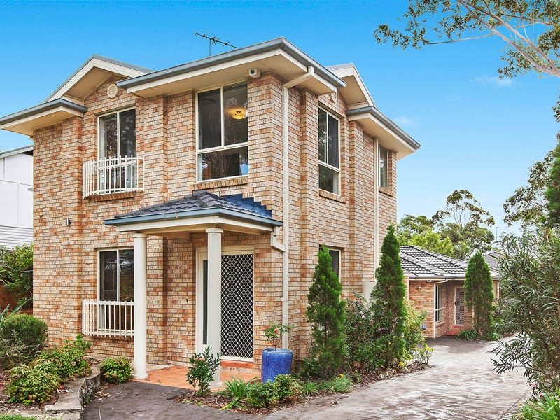 31A Oyster Bay Road, Oyster Bay, NSW 2225