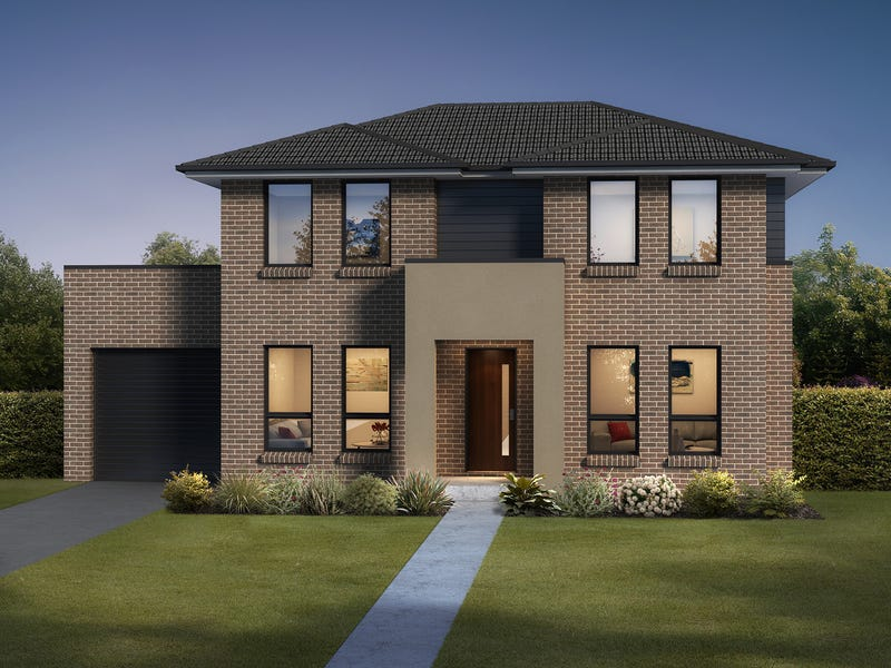 Lot 9541 Proposed Road, Box Hill