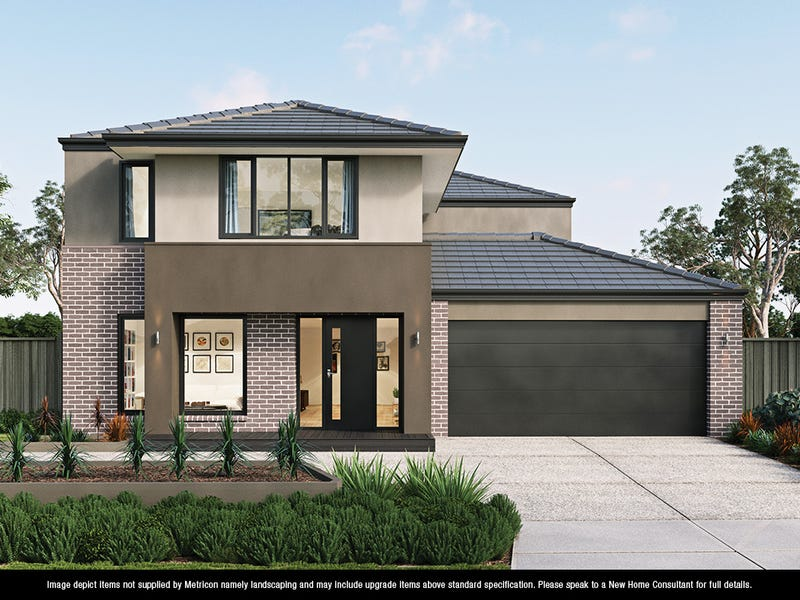 Lot 109 Proposed Road, Millfield