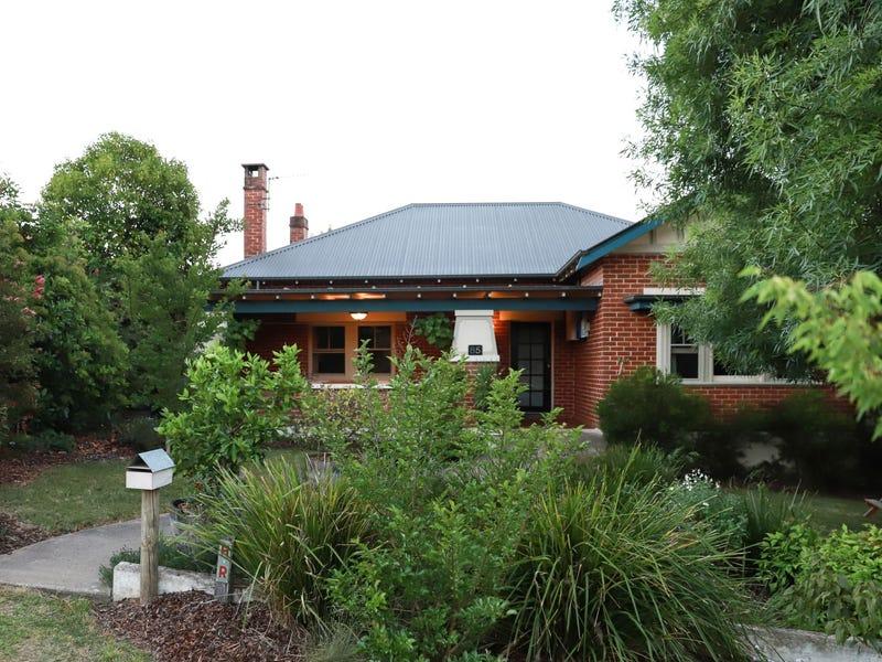 85 Merivale Street, Tumut, NSW 2720