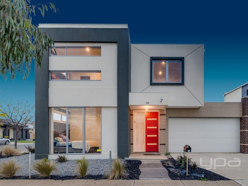 1a focal road werribee vic 3030 property details. Black Bedroom Furniture Sets. Home Design Ideas