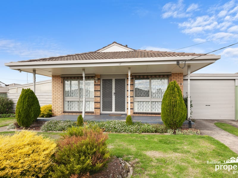 48 Grandview Grove, Wendouree, Vic 3355