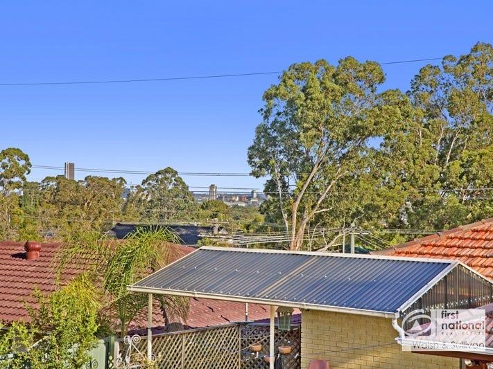 28 Cromarty Crescent, Winston Hills, NSW 2153