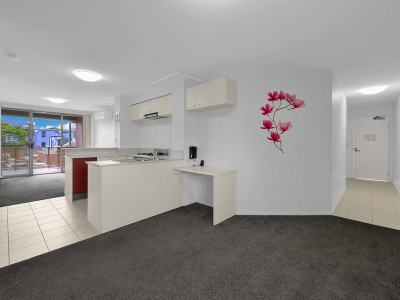 310/333 Water Street, Fortitude Valley