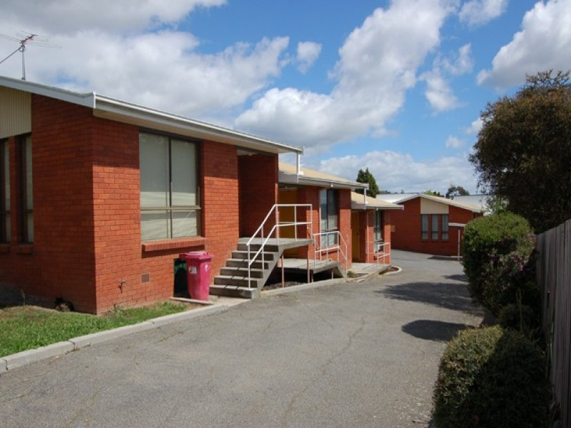 1-6/6 Victoria Street, Youngtown, Tas 7249