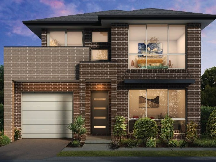 Lot 22/, Terry Rd, Box Hill, NSW 2765 - Property Details