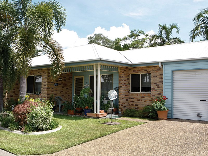 260 Fulham Road, Heatley, Qld 4814