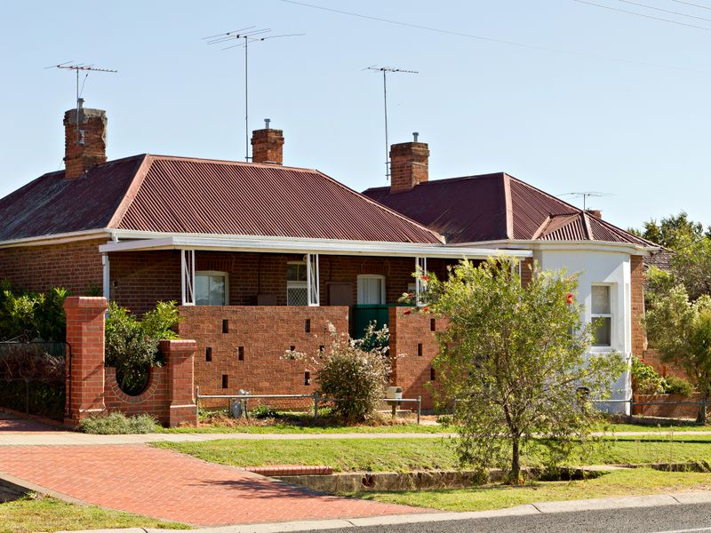 31 Wombat Street, Young, NSW 2594