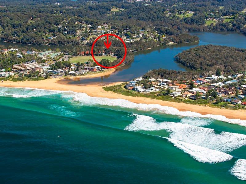 212 Avoca Drive, Avoca Beach, NSW 2251 - Property Details